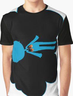 TFIOS: Saving My Ten Graphic T-Shirt