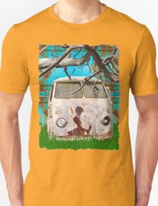 kombi creation T-Shirt