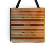 X Wing Coffee Table Portrait Tote Bag