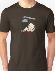 Backing Vocals T-Shirt