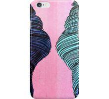 Lib 524 iPhone Case/Skin
