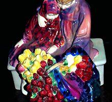 Flowers for sale by ♥⊱ B. Randi Bailey