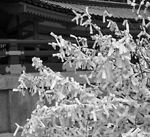 japan by eshirin