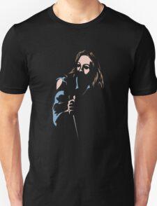 Final Girls - Laurie Strode T-Shirt