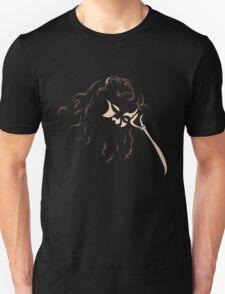 Final Girls - Nancy Thompson Unisex T-Shirt