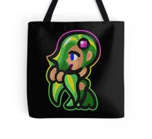 Rydia the Summoner Tote Bag