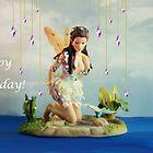 Happy Birthday! by Evita