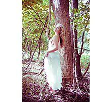 Tina-Woods-4 Photographic Print