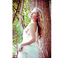 Tina-Woods-5 Photographic Print