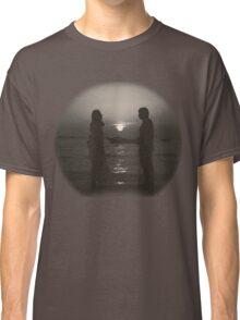 I love you! Classic T-Shirt