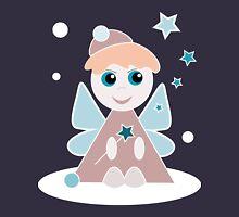 Little angel Unisex T-Shirt