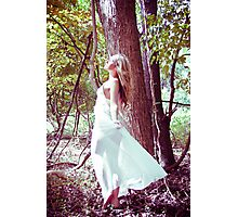 Tina-Woods-7 Photographic Print