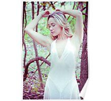 Tina-Woods-10 Poster