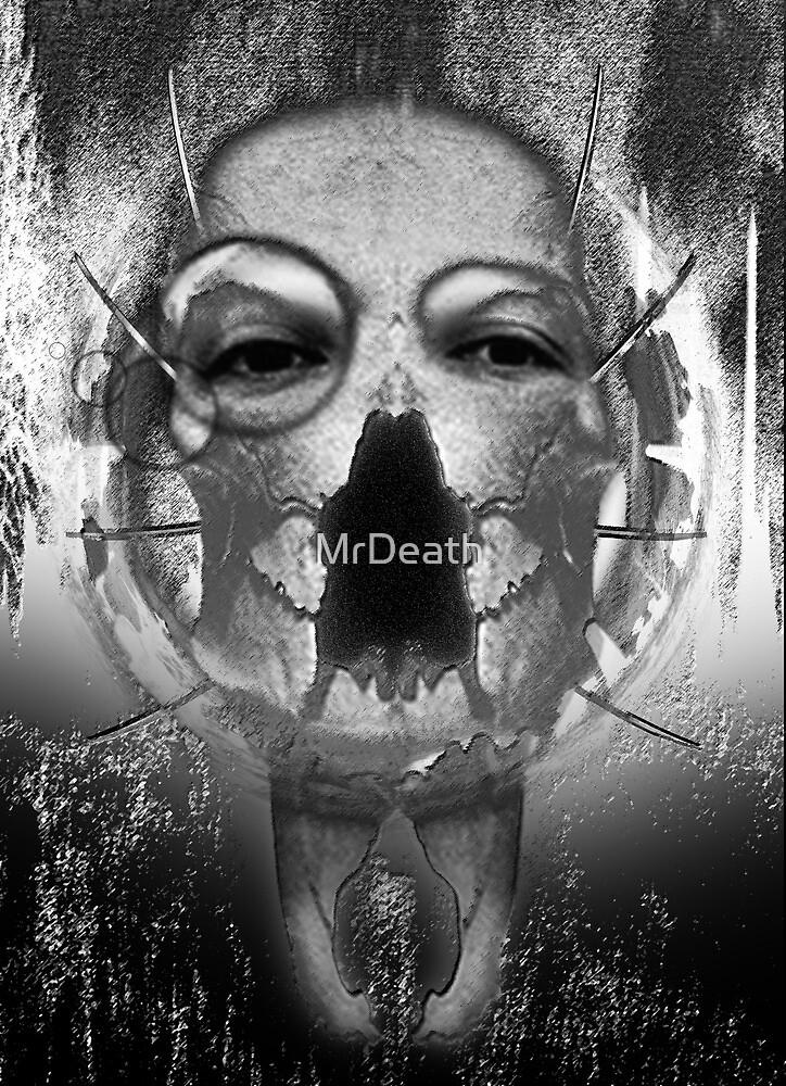 Death by MrDeath