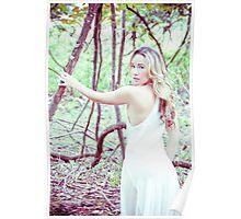 Tina-Woods-11 Poster