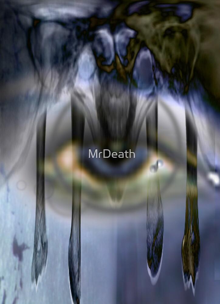 Judgement by MrDeath