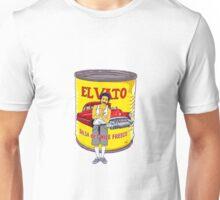 El Vato - Comedian Unisex T-Shirt