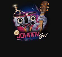 Go Johnny Go! Unisex T-Shirt