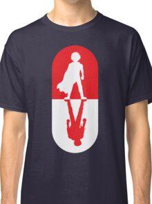 TOKYO PILL 1.0 Classic T-Shirt