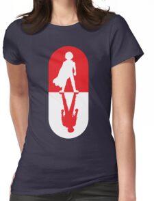 TOKYO PILL 1.0 T-Shirt