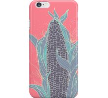 Corn Cob iPhone Case/Skin