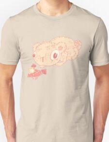 Tasty mushroom T-Shirt