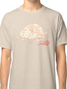Candy game Classic T-Shirt