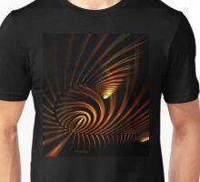 ©TAIMITIDESIGNS. -*COCO TREE LEAF* Unisex T-Shirt