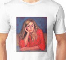 The Daydreamer Unisex T-Shirt