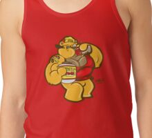 PROTEIN POWER Tank Top
