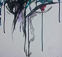 """""""Tears"""" by Christa Quinn"""