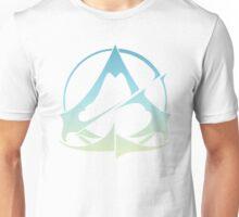 Emblem Variant 2 Unisex T-Shirt
