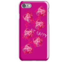 VALENTINE`S DESIGN. iPhone Case/Skin