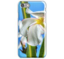 Blooming Colors iPhone Case/Skin