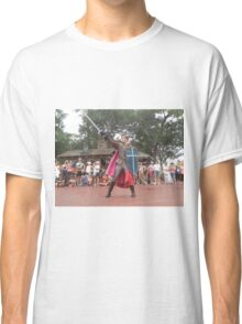 Prince Phillip Classic T-Shirt
