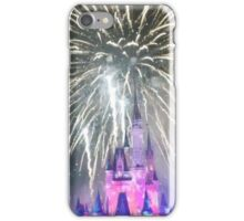 Fourth Of July Concert In The Sky iPhone Case/Skin