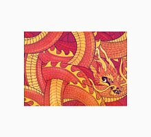 Coiled Dragon Classic T-Shirt