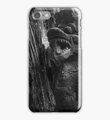Wonderful Bali iPhone Case/Skin