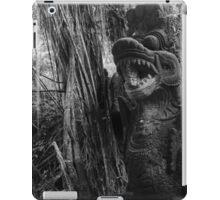 Wonderful Bali iPad Case/Skin