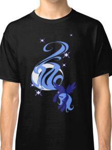 Moon Shade Classic T-Shirt