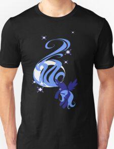 Moon Shade T-Shirt