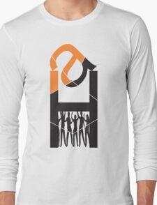 Monograms design T-Shirt