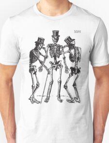 Classy Lads T-Shirt