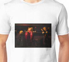 Muppet Rock Unisex T-Shirt