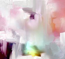 Dreams - nb 3 by Anivad - Davina Nicholas