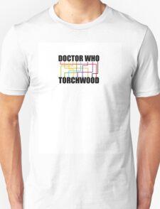 it's an anagram! T-Shirt
