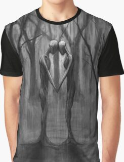The Glade Graphic T-Shirt