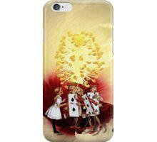 Alice ~ iPhone Case iPhone Case/Skin