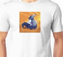 Superbear Unisex T-Shirt