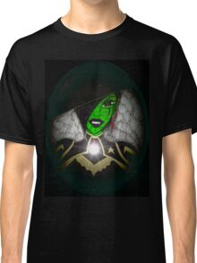 Queen of the West Classic T-Shirt